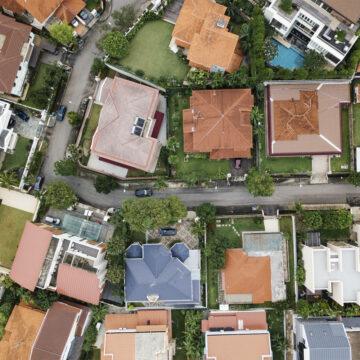 85% van de bouwlustige Belgen wil écht duurzamer wonen, als ze het tenminste kunnen betalen