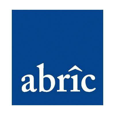 Abric-logo