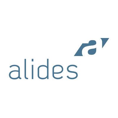 Allides-logo