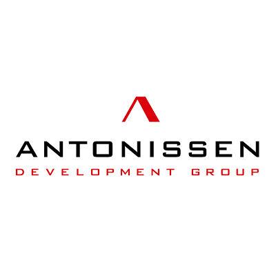 Antonissen-logo
