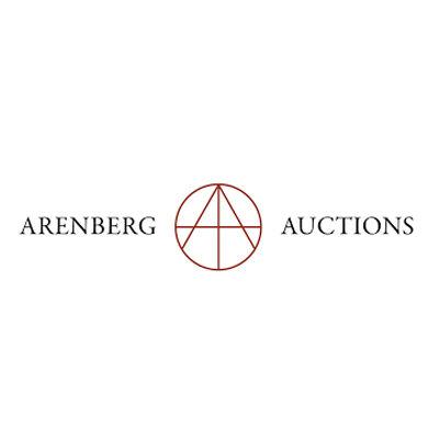 Arenberg-logo