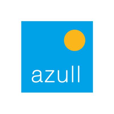 Azull-logo