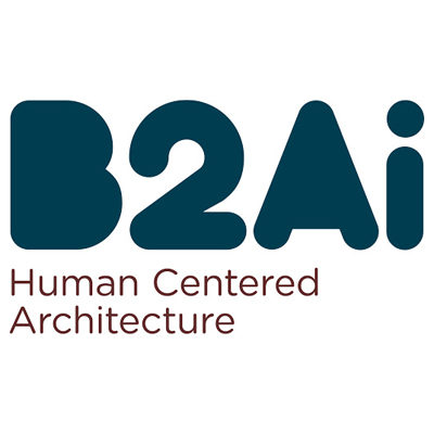 B2Ai-logo