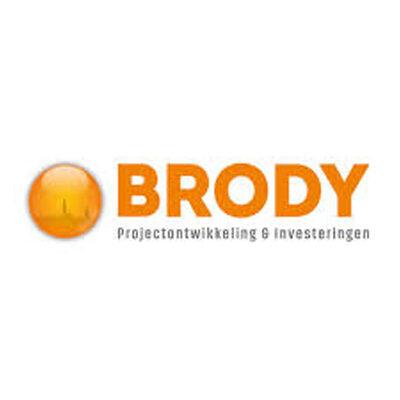 Brody-logo