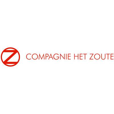 CHZ-logo
