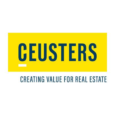 Ceusters-logo