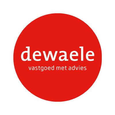 Dewaele-logo