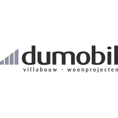 Dumobil-logo