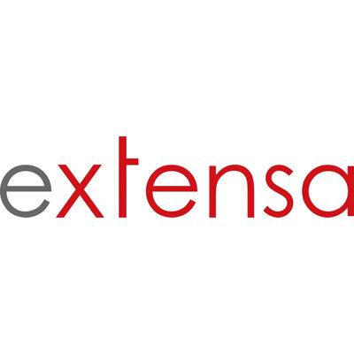 Extensa-logo