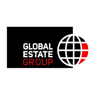 Global-estate-logo