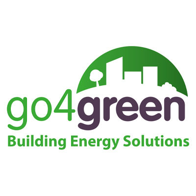 Go4Green-logo