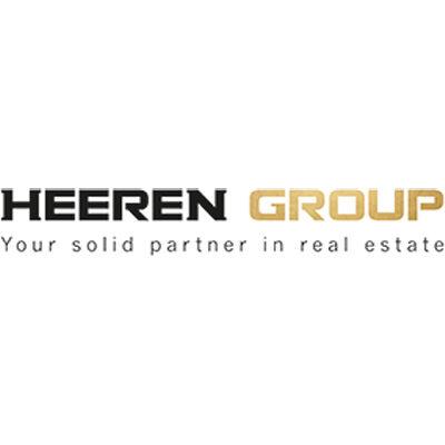 HeerenGroup-logo
