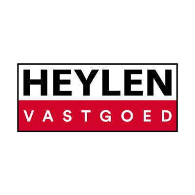 Heylen vastgoed-logo