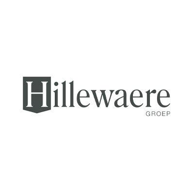 Hillewaere-logo