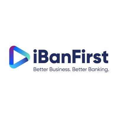 IBanfirst-logo