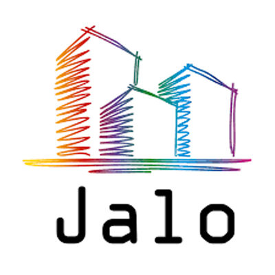 Jalo-logo