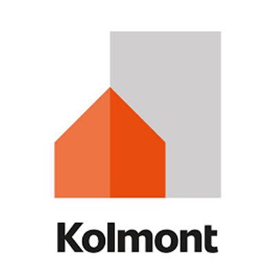 Kolmont-logo