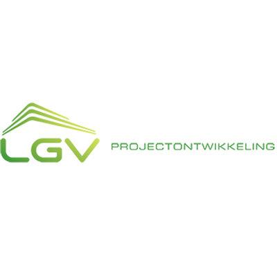 LGV-logo