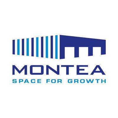 Montea-logo