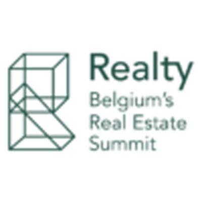 Realty-logo