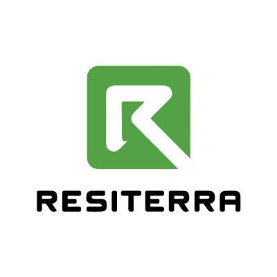 Resiterra-logo