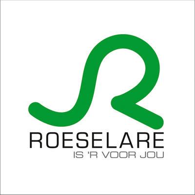 Roeselare-logo