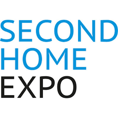 SecondExpo-logo