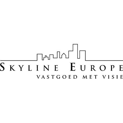 SkylineEurope-logo