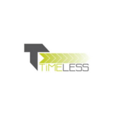 Timeless-logo
