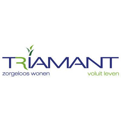 Triamant-logo