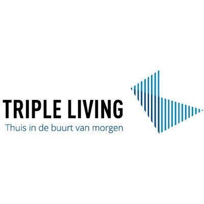 TripleLiving-logo