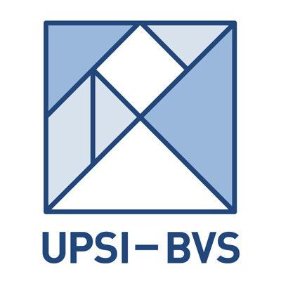 UPSI-logo