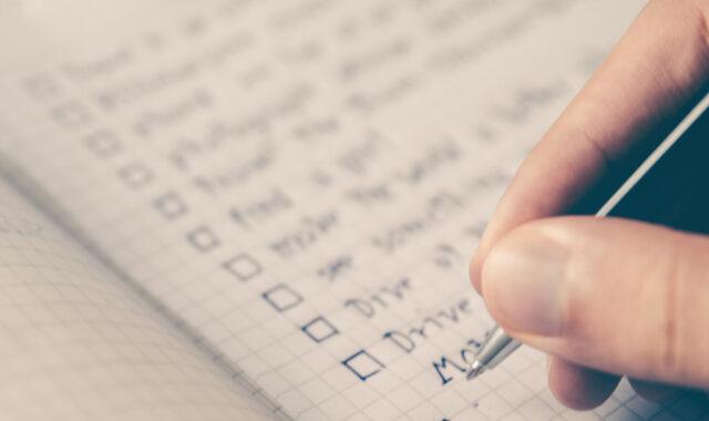 Vertrouwen in bedrijven is zoek, zo blijkt uit Trust Barometer
