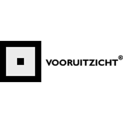 Vooruitzicht-logo