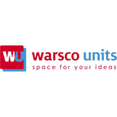 Warsco-logo