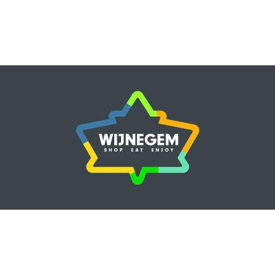 Wijnegem-logo
