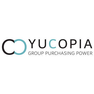 Yucopia-logo